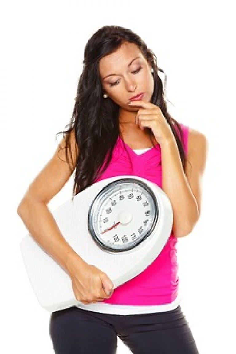 Rasva kadu metabolismiprotsess DMAA rasva poletamine