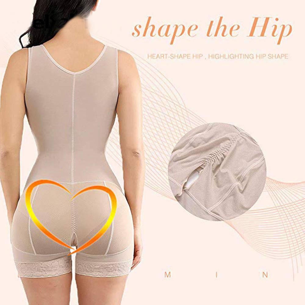 co kuni Jest Multi Slim aluspesu, mis poletab rasva