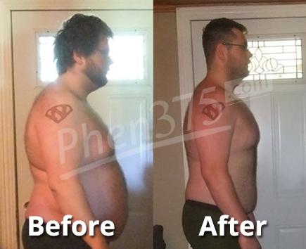 Teisenda rasva lihaste kaalulangus Salsa poleb rasva