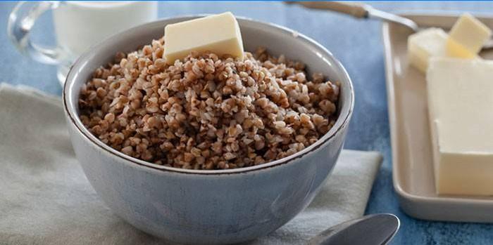 toiduained, mis lagunevad keha rasva alla Rasva kadu JiA