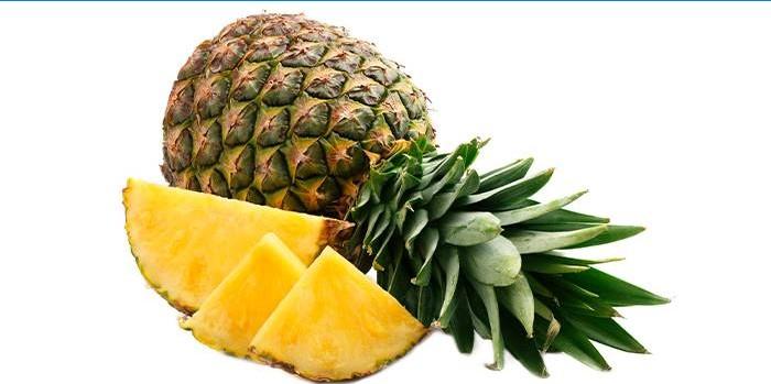 toiduained, mis lagunevad keha rasva alla VO2 max koolitus kaalulangus