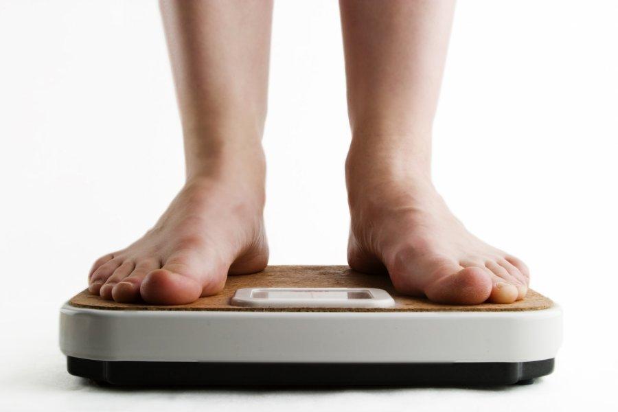 Vaga raske periood Kaalulangus 6 keha rasva kadu 6 nadala jooksul