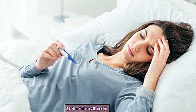 Veri uriini kaalulangus seljavalu Tops Kaalulangus Napunaiteid